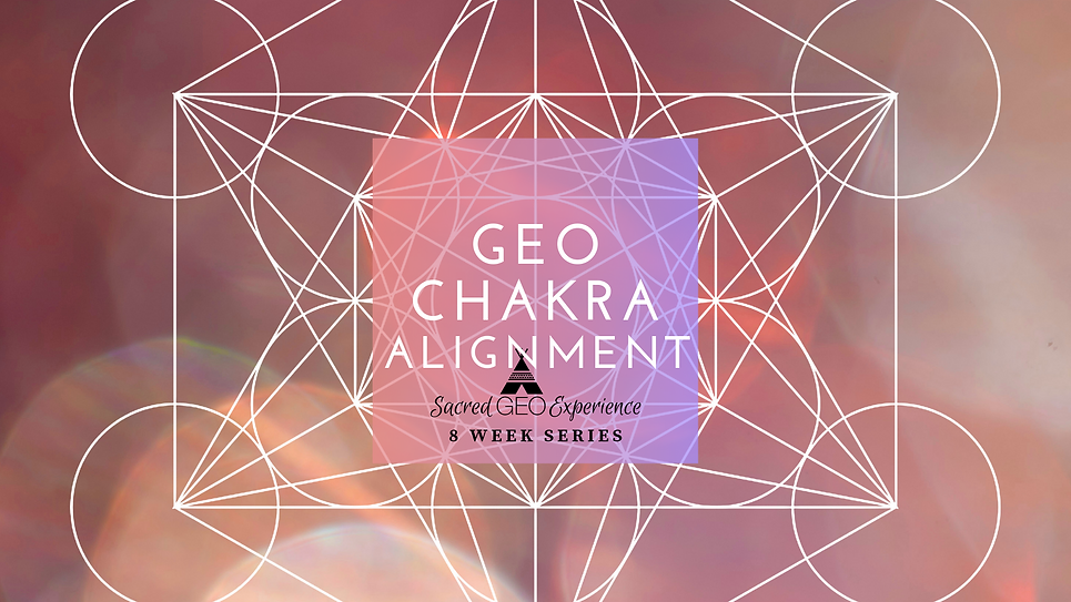 Copy of Copy of GEO Chakra Alignment FB.