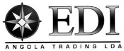 Edi Trading Angola