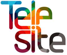 TeleSite
