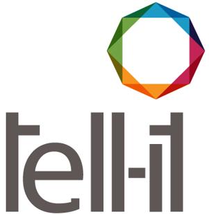 Tell-it