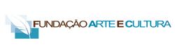 Fundação Arte e Cultura