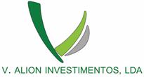 V. Alion Investimentos, LDA