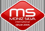 Moniz Silva Internacional