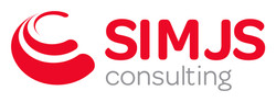 SIMJS