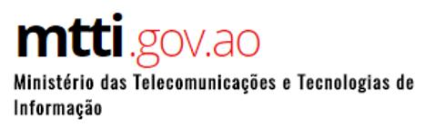 Ministério das Telecomunicações