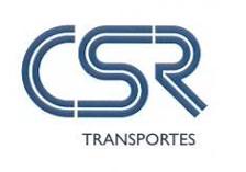 CSR Transportes