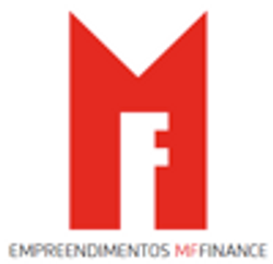 MFN Finance
