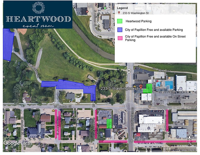 Heartwood%20Parking%20Map%20Draft%208.20
