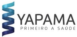 Yapama