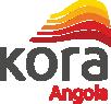 Kora Angola