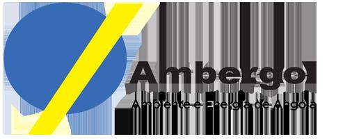 Ambergol