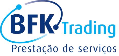 BFK Trading