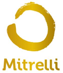 Mitrelli