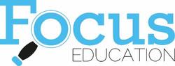 Focus Educação