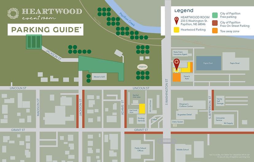 HeartwoodRm-ParkingMap2021_edited.jpg