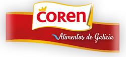 Coren