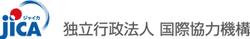 Agência de Coop. Int. do Japão
