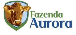 Fazenda Aurora