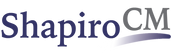 ShapiroCM Logo 2015_Final.png