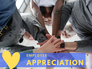 ShapiroCM Holds Summer Employee Appreciation Fridays