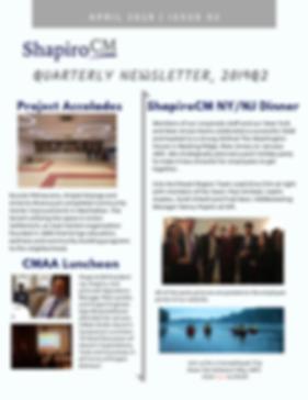 _ShapiroCM April 2019 newsletter.png