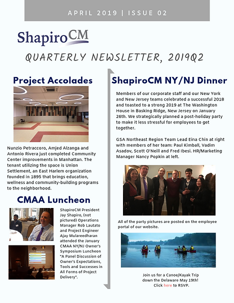 _ShapiroCM April 2019 newsletter.png
