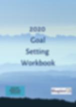 2020 Goal Setting Workbook.png