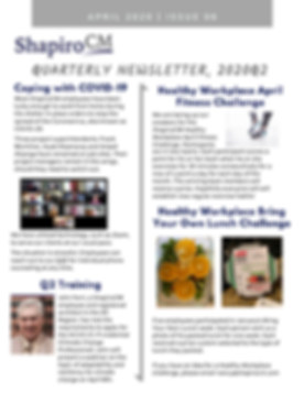 _ShapiroCM apr 2020 newsletter (3) -with