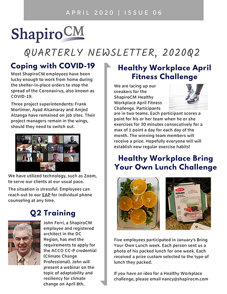 _ShapiroCM apr 2020 newsletter (3) -with