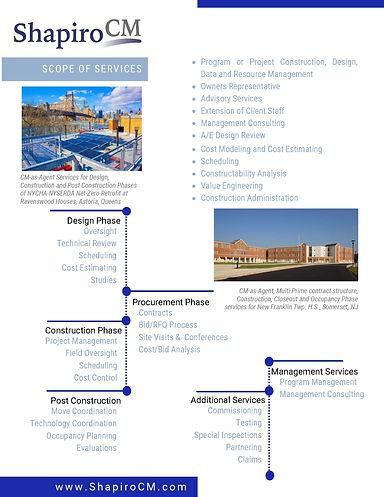 2021 Brochure_Page_3.jpg