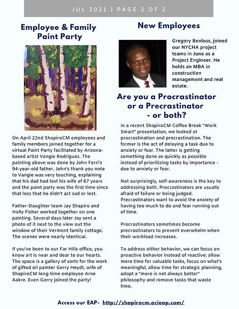July 2021 Newsletter (1).png