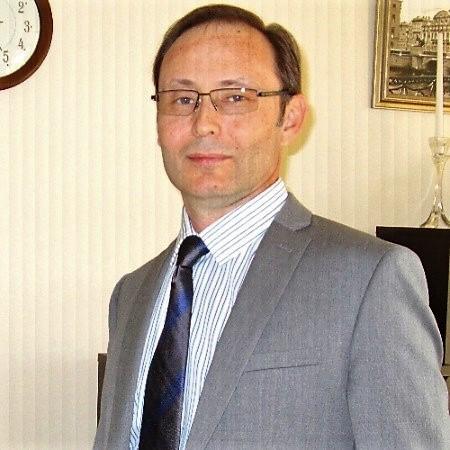 Vadim Asadov