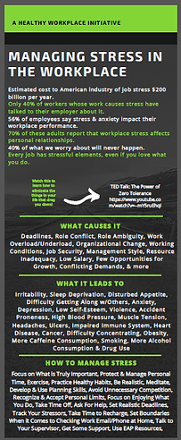workplace stress poster.png