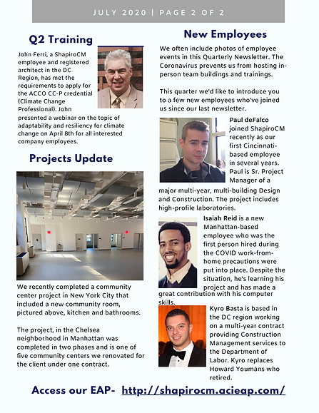 ShapiroCM jul 2020 newsletter (1) page 2