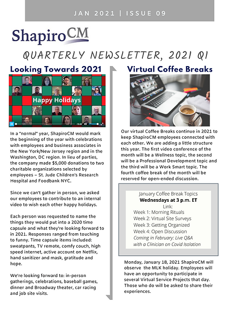 _ShapiroCM Jan 2021 newsletter page 1.pn
