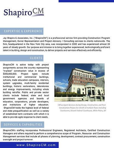 2021 Brochure_Page_2.jpg
