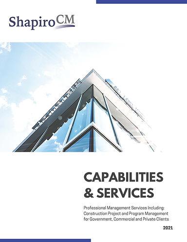 2021 Brochure_Page_1.jpg