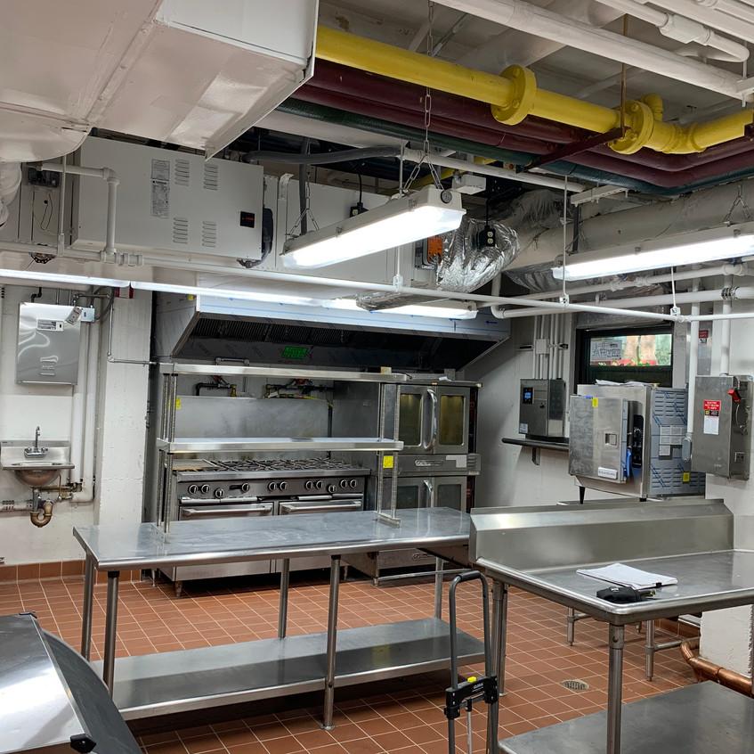Vladeck kitchen