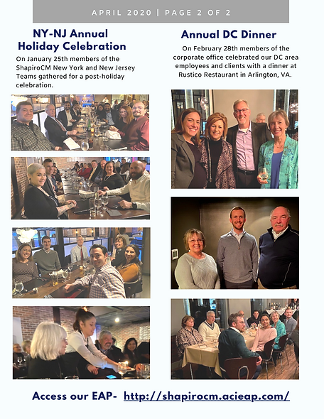_ShapiroCM apr 2020 newsletter (1) - Pag