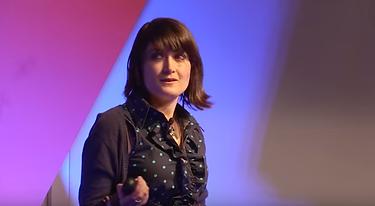 Jaime Parker - TED Talk.png