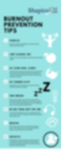 tips to prevent burnout.png
