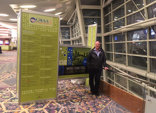 CMAA Conference & Trade Show
