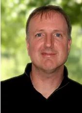 Robert Lautato Earns CCM Renewal