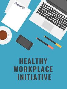 Healthy Workplace Initiative Logo.jpg