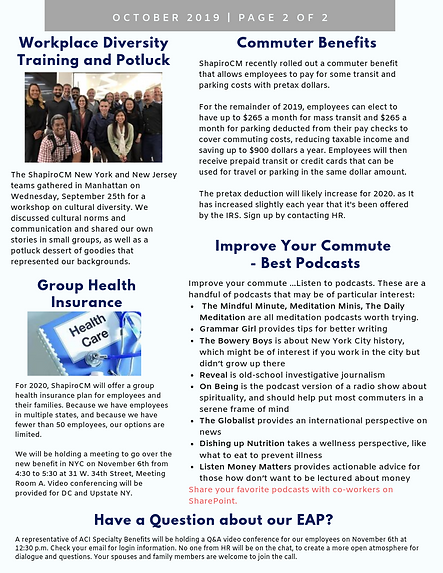 ShapiroCM Oct. 2019 newsletter page 2.pn
