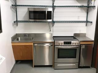 Premier Community Center in East Harlem Gets $2.7MM Renovation
