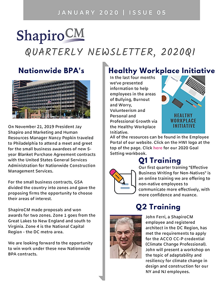 ShapiroCM jan 2020 newsletter.png