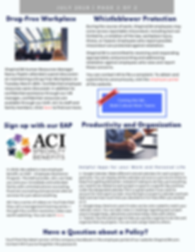 ShapiroCM July 2019 newsletter (2).png