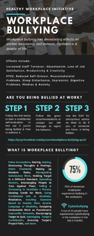 POSTER Bullying.jpg