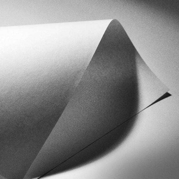 Paper Studies